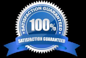 SatisfactionGuaranteed_web